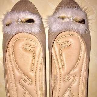 Flatshoes sepatu wanita