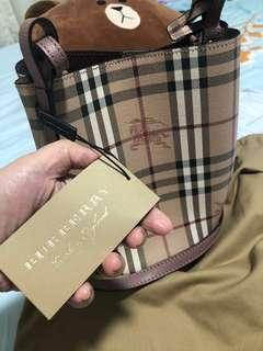 Brand new Burberry Bag special offer