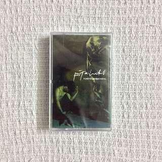 Pitahati - fonetik anak candal kaset tape cassette