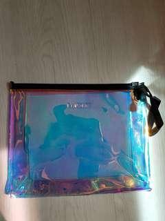 Laneige waterproof pouch