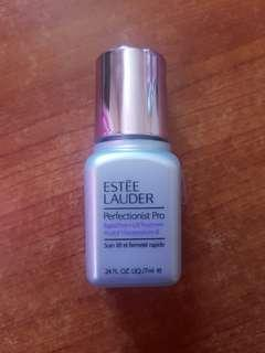 Estee Lauder night serum 7ml
