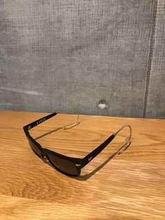 EYECE 日本製手造太陽眼鏡 (非rayban)