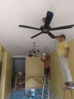 Renovation dan plumbing call 0199427966