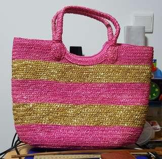 Tote Bag (Brand New)