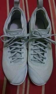 Nike lebron witness 2