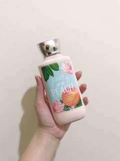 Bath and Body Works Pretty as a Peach