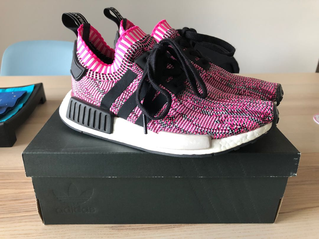 uk availability 70fd7 e750c Home · Women s Fashion · Shoes · Sneakers. photo photo photo photo photo
