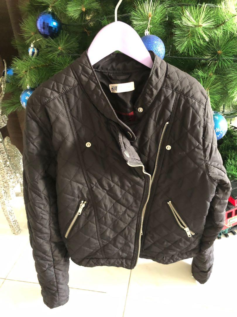 af76811310607 Big kids stylish bomber jacket