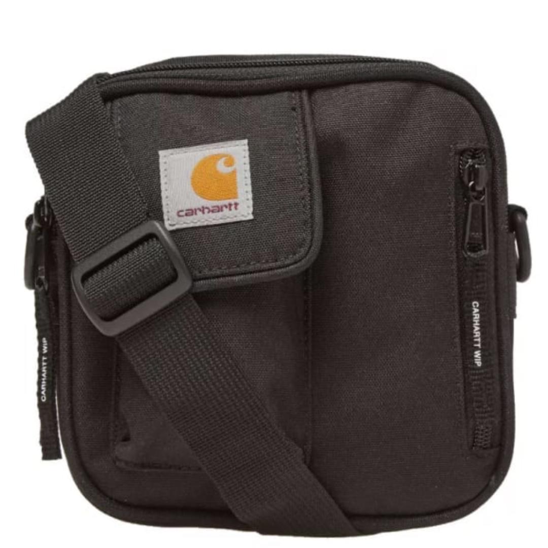 923d3cc69 Carhartt Essentials Bag