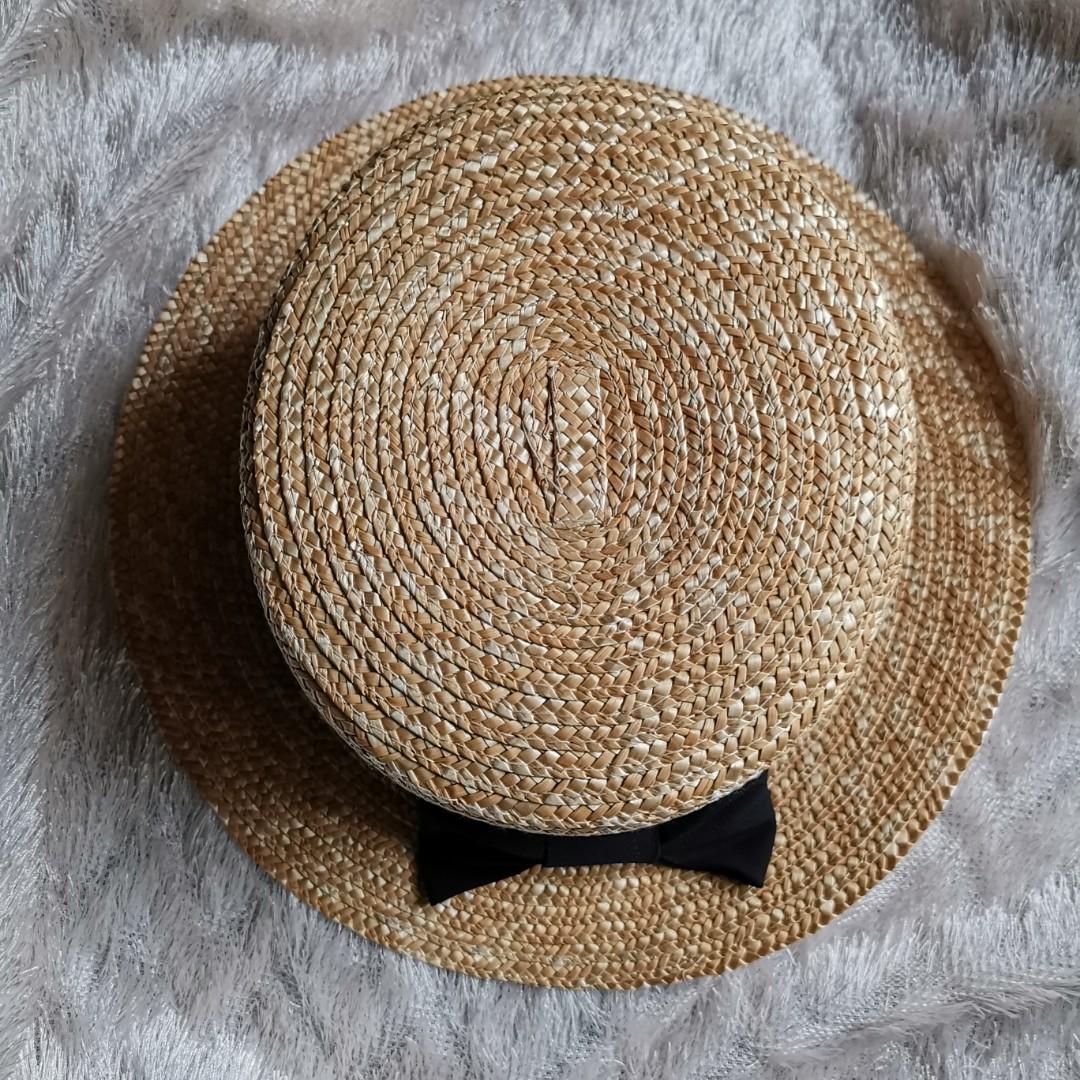 c451511d9 Divided | H&M Summer Hat