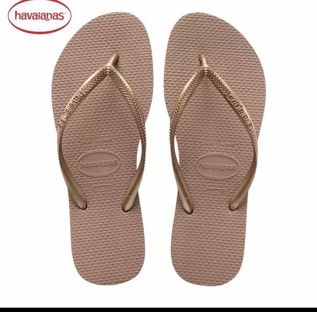 24e8c215f607d5 Home · Women s Fashion · Shoes · Flats   Sandals. photo photo photo