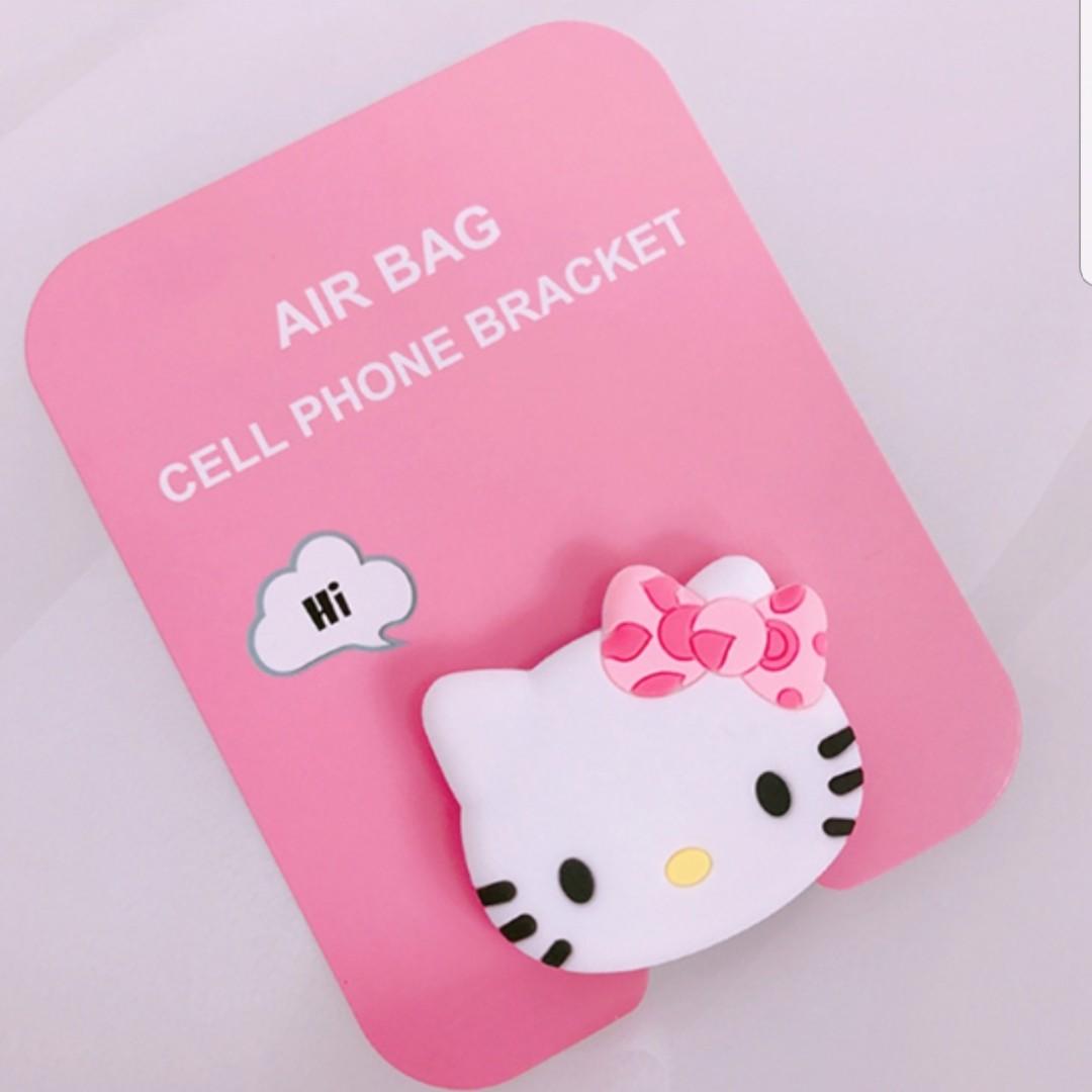Hello Kitty Mobile Mobile