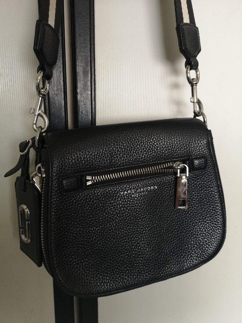 e190c61b6842 Marc Jacobs Bag