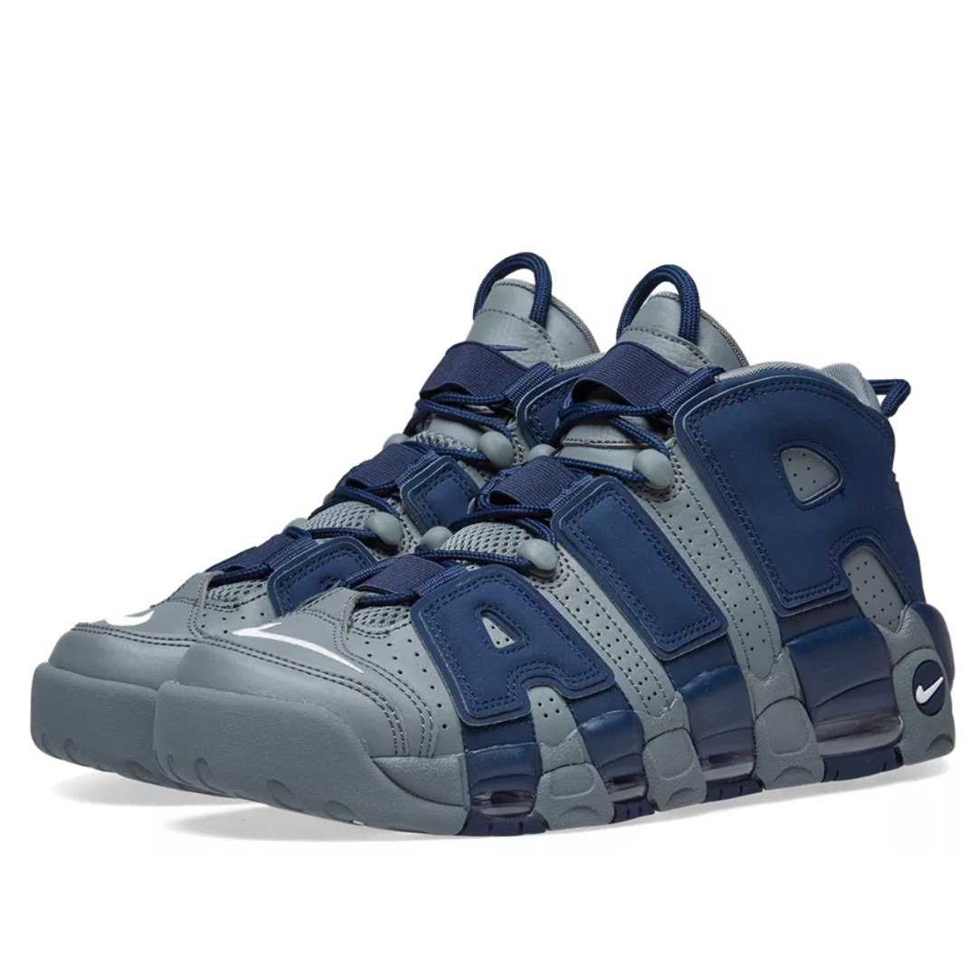 b680165a4841 NIKE AIR MORE UPTEMPO  96 COOL GREY