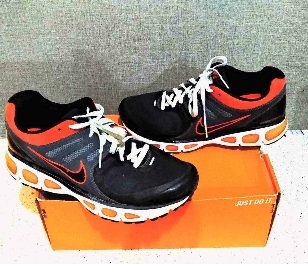 buy popular 1fdef 990fb Nike Airmax Tailwind +2