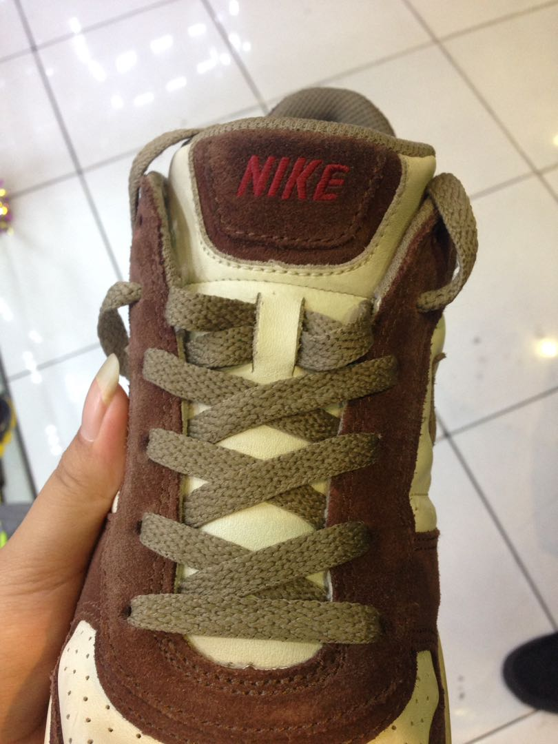 8c3e4e4e5cd0 NIKE SB DUNK ORIGINAL
