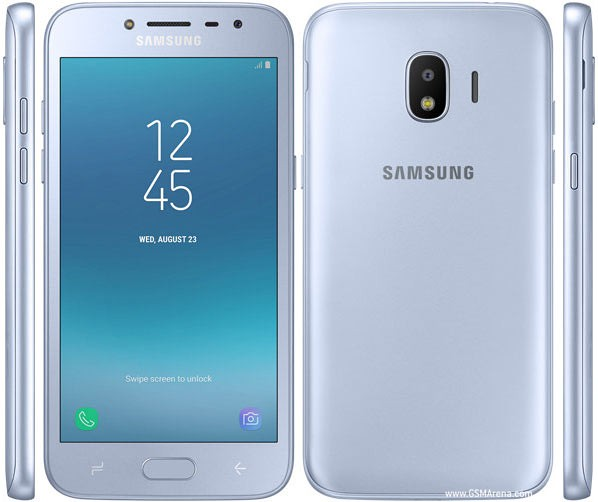 Samsung Galaxy J2 Pro Mobile Phones Tablets Android On Carousell