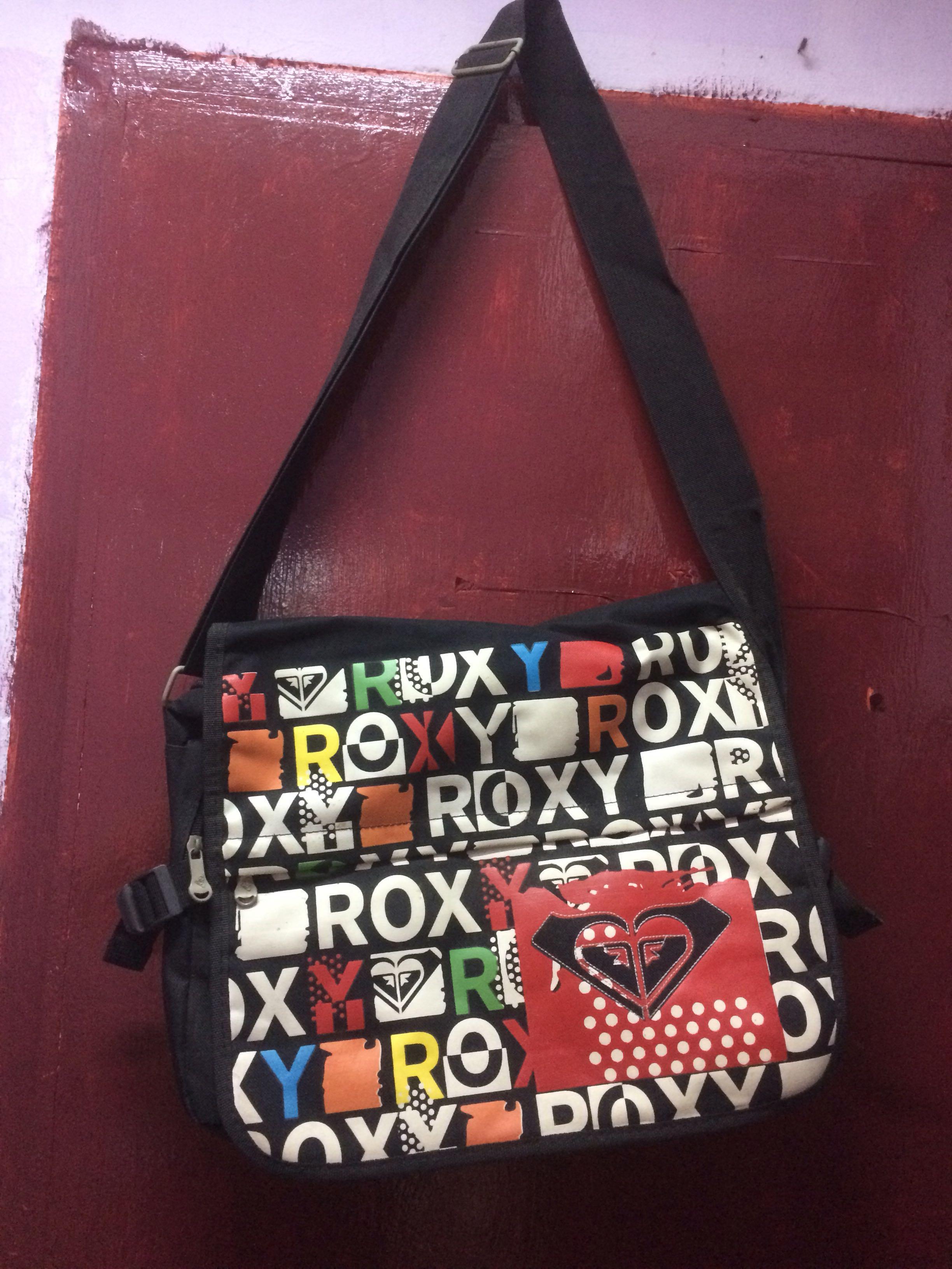 Sling Bag roxy