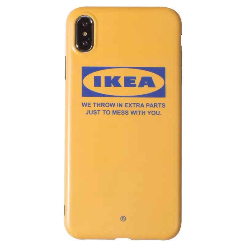 Tc Ikea Iphone Case Mobile Phones Tablets Tablet Accessories Cases Sleeves On Carou