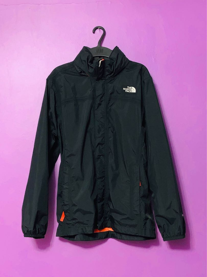 2bbbcd859 The North Face Hyvent Jacket