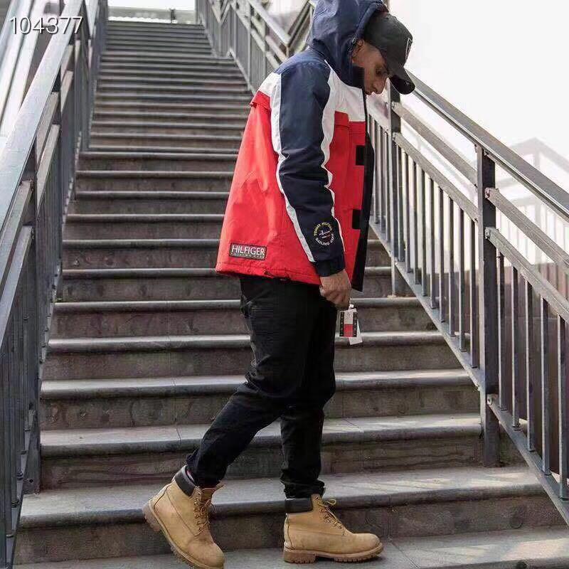 Usd Price Fashion Women's Men Jacket Free Shipping