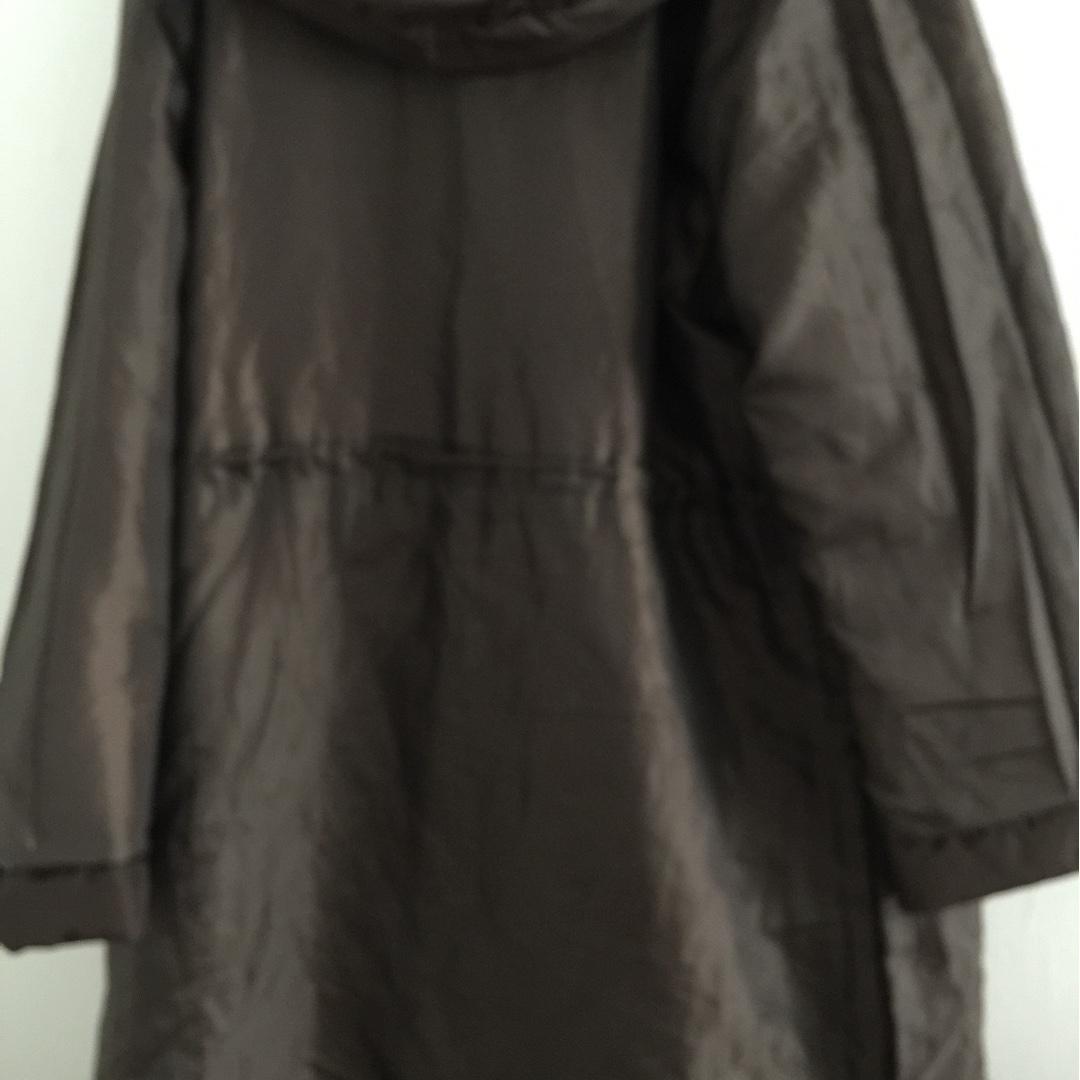 Winter coat 🧥 blazer
