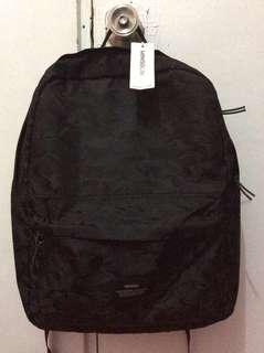 😎knapsack bag-SALE SALE !