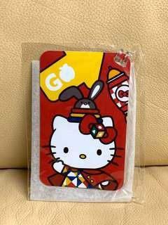 🈹Sanrio Hello Kitty 行李牌 luggage tag