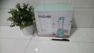 BN Mayer Blender MMPB1058 $20