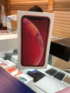 Iphone xr kredit aeon/ fin mas