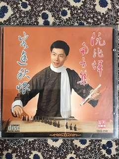 Super Cantonese Classic