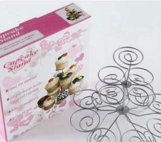 Cupcakes stand (holder)