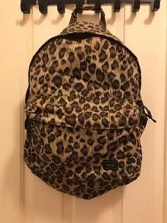 Head Porter Backpack