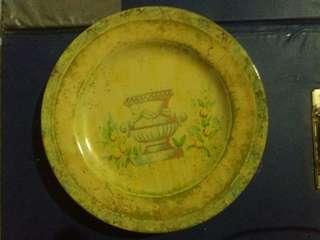 Rare  222 Fifth Genuine Stoneware