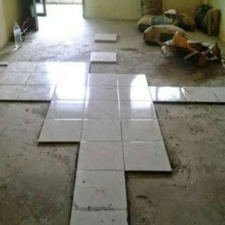 Pasang tiles call 0199427966