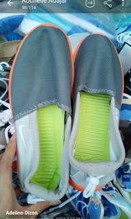 Original Nike Slip on