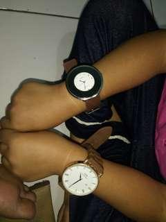 Jam fashion (2pcs)