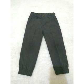 Jogger pants / long Pants Gymbore