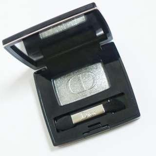 [ON HAND] Diorshow Mono Dior Eyeshadow - #026 (from Japan)