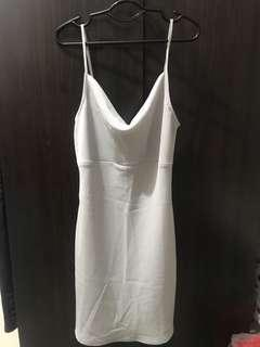 Pre-Loved Cami Dress F21