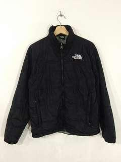 Northface puffer jacket