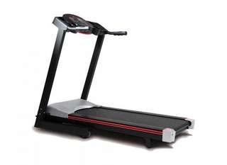 🚚 OTO Sport Runner SR-1200