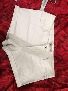 """Repriced!! """"Tempt"""" shorts"""