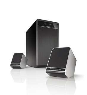 Aego Sound Speaker Amplifier threatre system latest