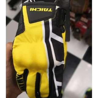 Rs Taichi Yamaha Kenny Robert Glove