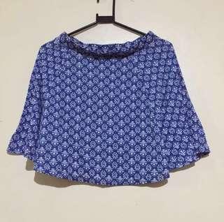 🎄Sale🎄Cotton On Floral Skirt