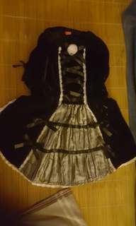 🐕🐈寵物絲絨裙子🐈🐕