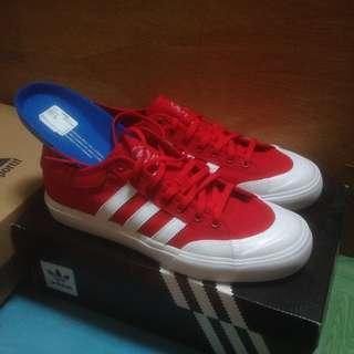Adidas matchcourt