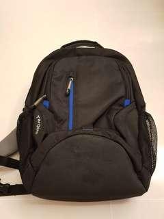 Brand New Targus Backpack/Laptop Bag