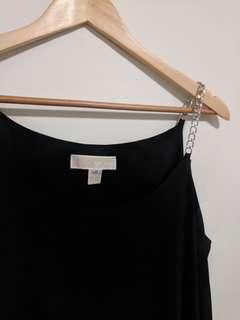 Michael Kors top